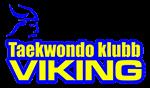 Taekwondo klubb Viking